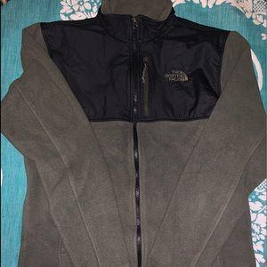 Men's The North Face Full zip Jacket